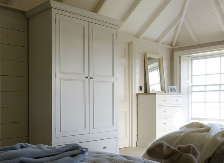 Chichester Bedroom.  From Neptune Southport.