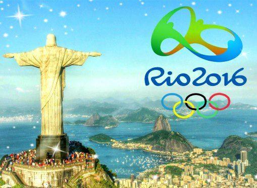 Казино Адмирал дарит подарки в честь Олимпиады-2016. 5 августа 2016 года стартовали Летние Олимпийские игры. В честь грандиозного спортивного мероприятия казино Адмирал приняло решение порадовать своих клиентов подарками, благодаря которым каждый получает шанс в�