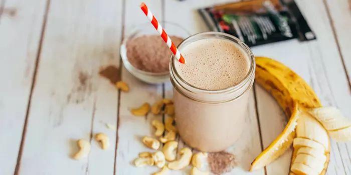 Cafe Latte Shakeology Recipes | BeachbodyBlog.com