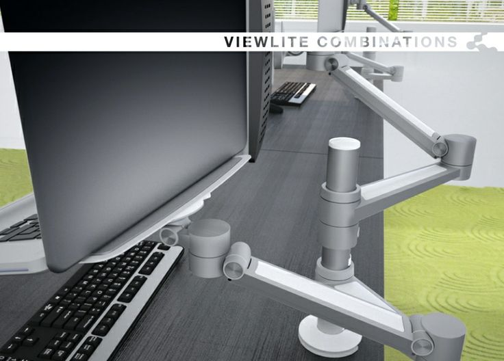 ViewLite Ergonomic Product Range - Product Page: http://www.genesys-uk.com/Ergonomic-Products/ViewLite-Ergonomic-Products/Dataflex-ViewLite-Product-Range.Html  Genesys Office Furniture - Home Page: http://www.genesys-uk.com  The ViewLite Ergonomic Product Range was designed with just two things in mind: To fulfill the ergonomic needs of an everyday office user, and a to comply with a basic design rule, which states that 'form follows function'.