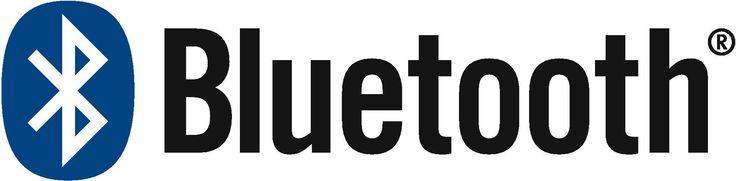 Pengertian Dan Pemahaman Bluetooth