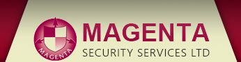 Security companies - Security guards provided by Magenta security are highly trained security staff. Our manned security services, mobile patrols and electronic surveillance service is available throughout the UK, with operatives in London, Birmingham and Manchester.