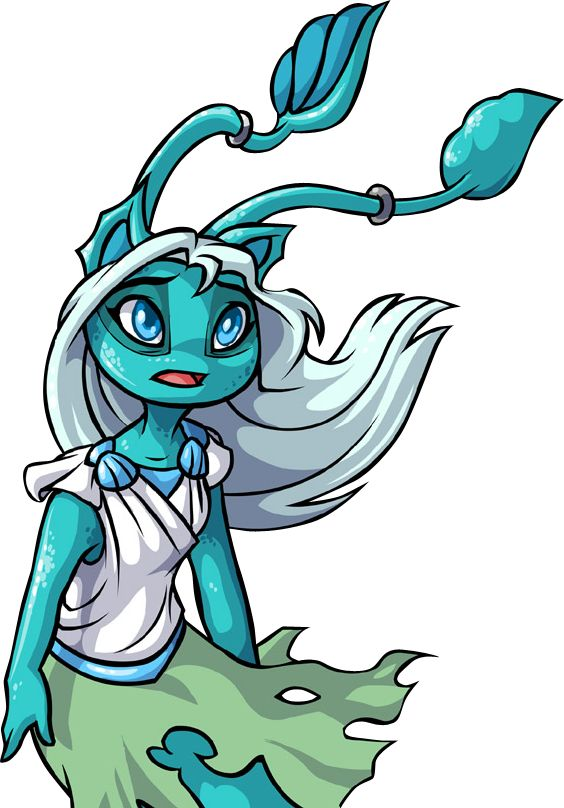 22 best Neopets images on Pinterest | Faeries, For her and Back to