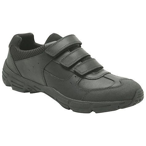 Clarks Air School Shoes, super comfy and lightweight http://www.pricerunner.co.uk/cl/1194/Children-s-Shoes?page=2#search=clarks+school+shoes&q=clarks+school+shoes&sort=4