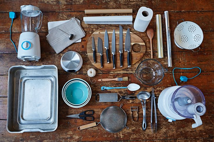 Stress-free Christmas: your ultimate equipment checklist - Jamie Oliver | Features