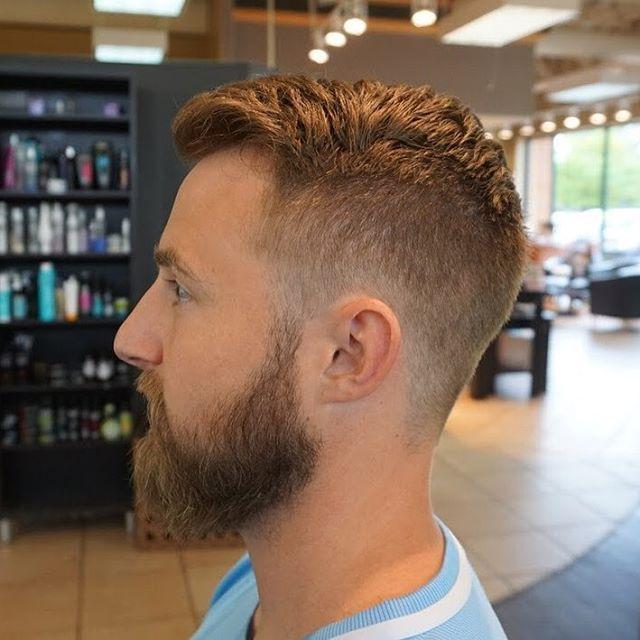 Frank Gironda Salon Spa Frankgirondasalon Instagram Photos And Videos Hair Styles Mens Hairstyles Salons