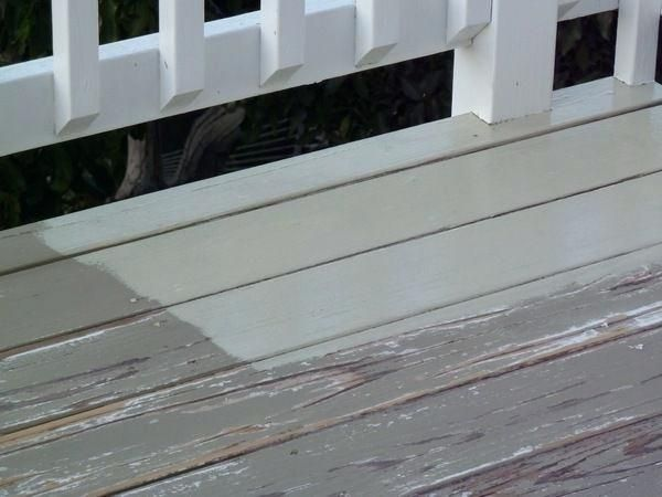 behr paint deck cover deck over paint colors behr cover all deck paint