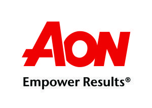 Aon Hewitt Published New Study on the Future of HR Leadership by Shane Stirling