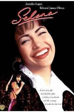 Selena movie | Starring Jennifer Lopez | Life of Selena Quintanilla-Perez...movie my mother loved and saw the night before she died...