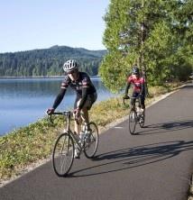 Travel Oregon!: Dorena Lakes, Favorite Places, Bike Riding, Cottages Grove, Vacations Ideas, Beautiful Oregon, Lakes Cottages, Travel Oregon, Ideas Teh