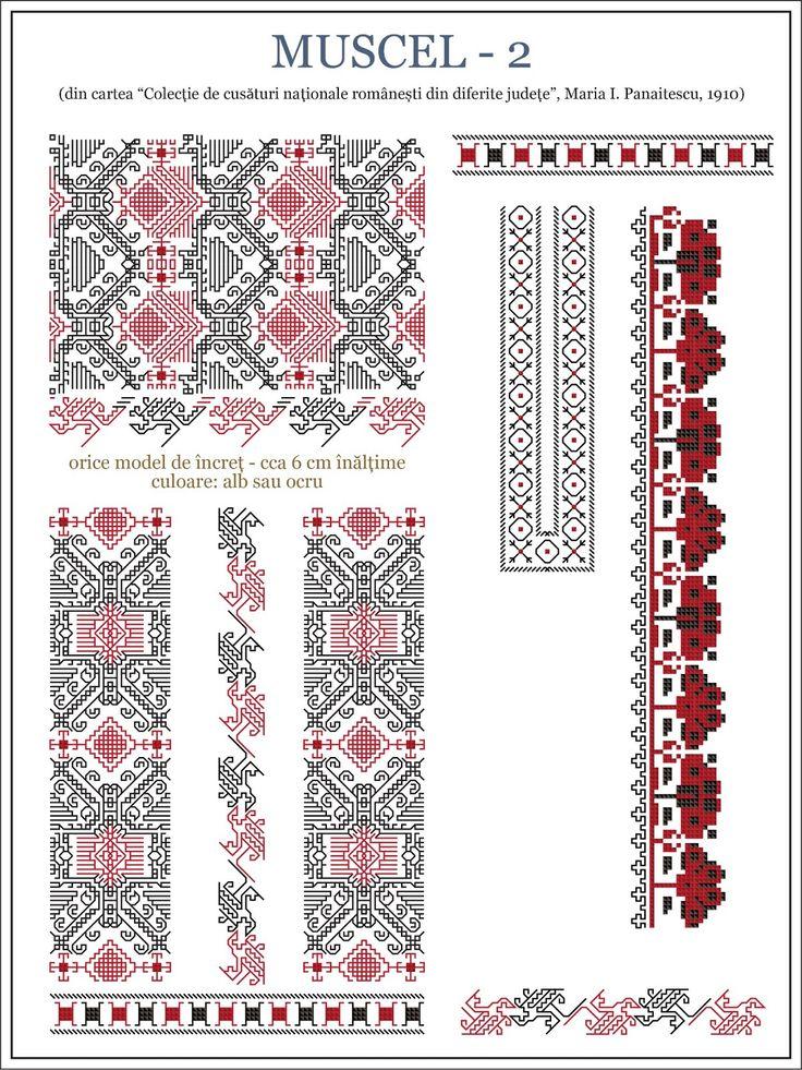 maria+-+i+-+panaitescu+-+ie+MUSCEL+2.jpg (1200×1600)