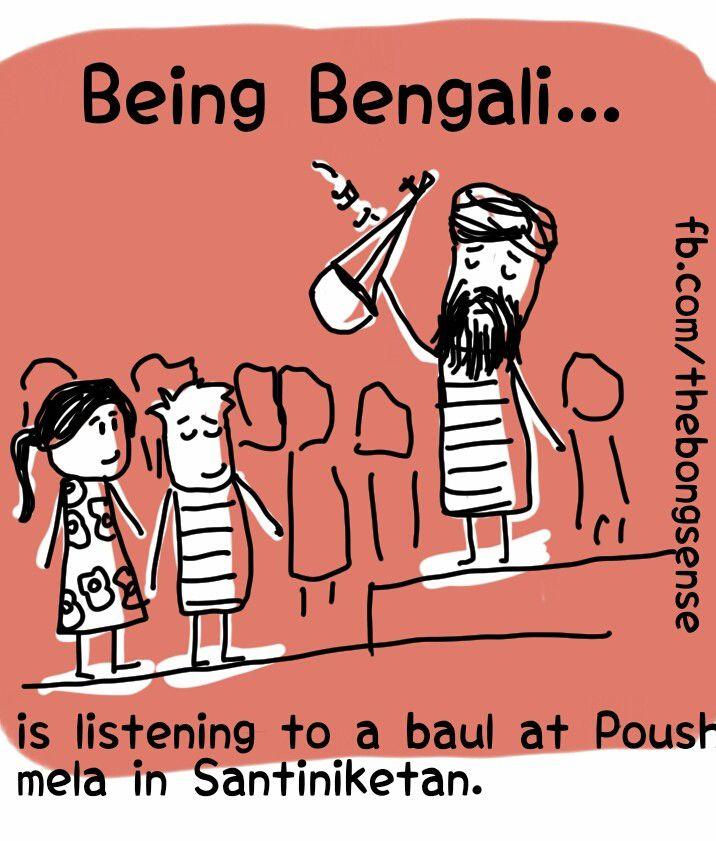 Pin By Rohan Bera On Bengali Memes Bengali Memes Bangla Quotes Memes