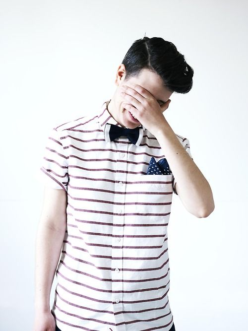 Butch clothing online