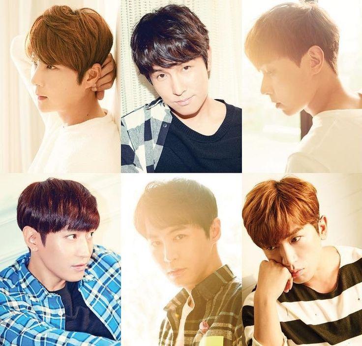shinhwa 2016 comeback, shinhwa 13th album, shinhwa comeback teaser, shinhwa kpop member, shinhwa kpop profile, 1st generation idols