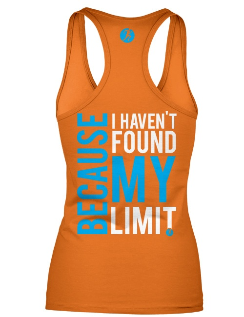 244 best images about workouts running yoga oh my on for Design your own workout shirt
