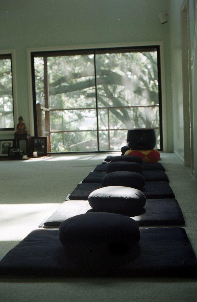 meditation room furniture. zazen meditation room furniture