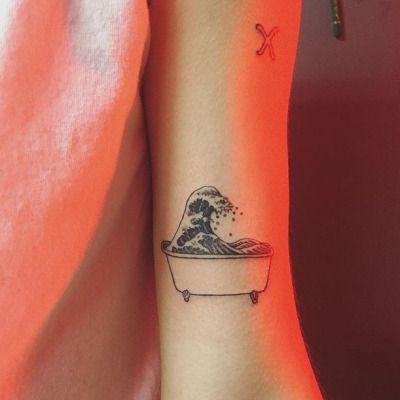 Tatuajes sin tinta