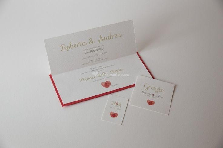 http://www.matrimonio.com/partecipazioni-nozze/atelier-degli-eventi-paper--e107411/fotos/46
