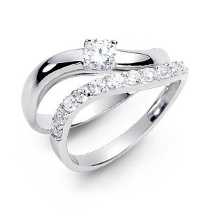 Surfer Wedding Rings The Specialists