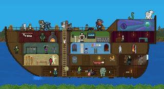 Download Gratis di http://pelangixu.blogspot.com/2015/11/game-offline-android-terbaik.html