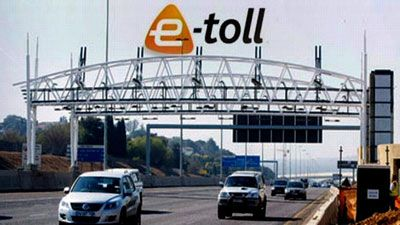 E-toll review panel not linked to 2016 elections: Makhura