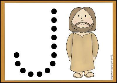 J es de Jesús
