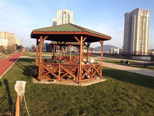 http://www.as3ahsap.com/urunlerimiz/ahsap-oyun-gruplari/ - ahşap kamelya, pergole , köpek kulübeleri, deck , veranda , ahşap sedir, imalatı