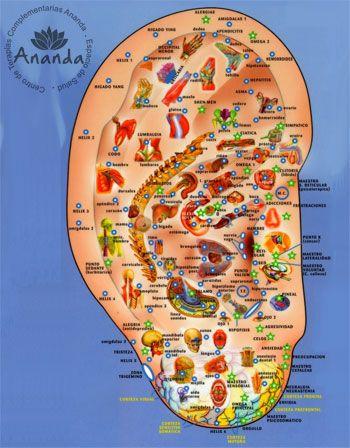 Resultado de imagen de http://www.ananda.cl/ayurveda/