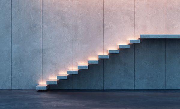 Galería de imágenes para inspirarle en sus proyectos de iluminación - ZM Stocks — ZM Stocks ®