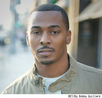 ronreaco lee married