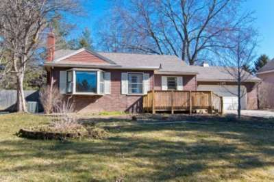a rare opportunity, Grand Rapids, Michigan, USA - Property ID:12748 - MyPropertyHunter