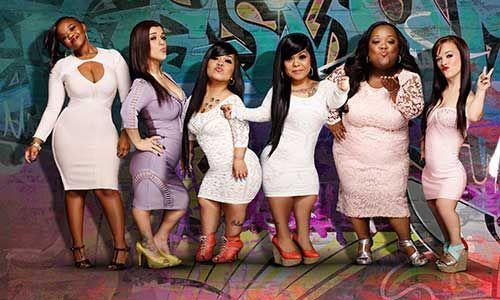 Meet Atlanta Singles - Great Atlanta Dating Starts Here