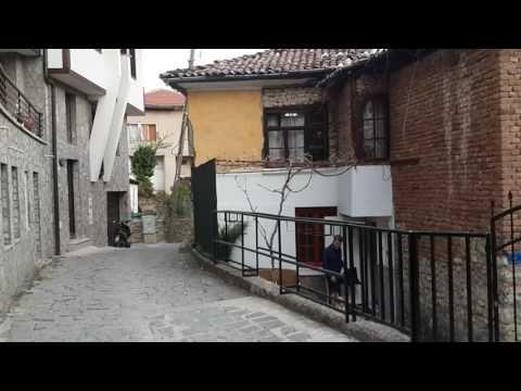 Как радоваться жизни в Македонии?