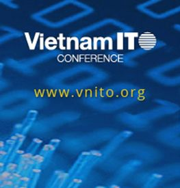 Despite of the steady growth in the last 15 years and attracted many world leading companies, the Vietnam software outsourcing industry is still unknown to many outside people.