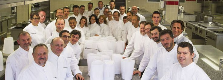 Gourmediterranee-2013-groupe-2