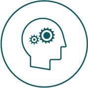 Neurociência - Jogos Cerebrais