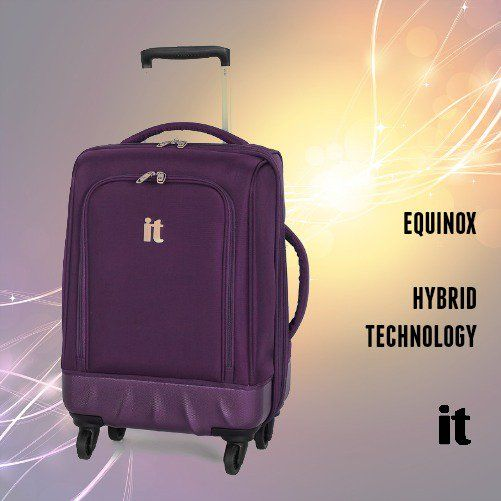 92 best luggage & bags images on Pinterest   Luggage bags ...