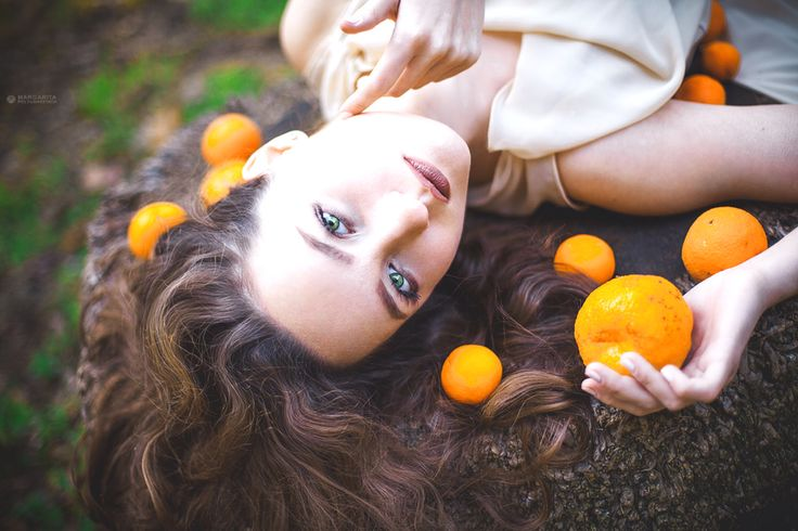 Photographer: Margarita Polyushkevich  Model: Inna Tarasskaya