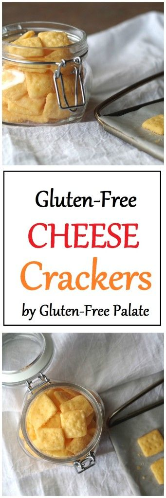 17 Best images about Gluten free recipes on Pinterest ...