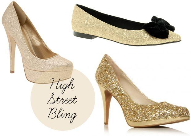 Найденное 26,519 для В Эмиратах продают обувь, сделанную из настоящего золота