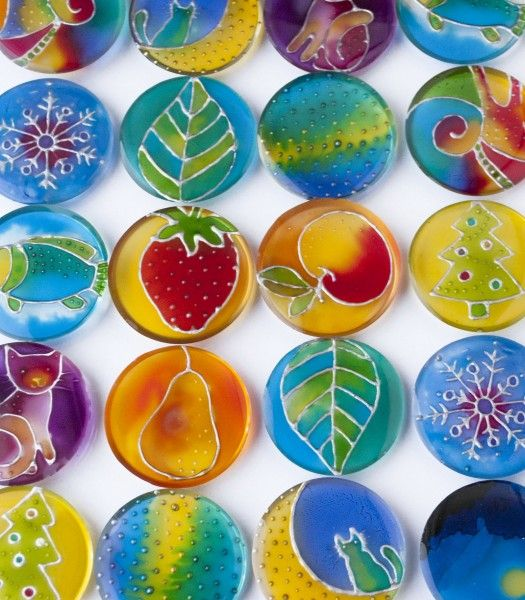 115 best Epoxy images on Pinterest | Resin crafts, Epoxy and Jewelery