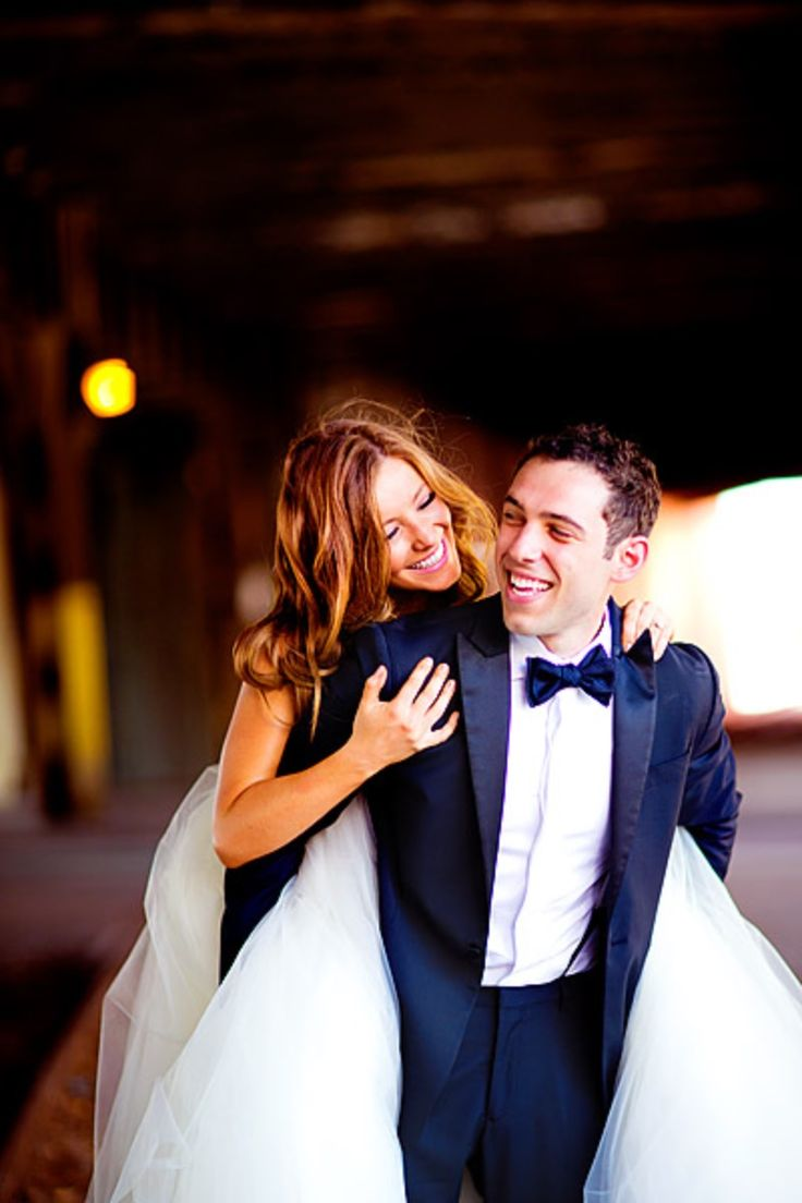 Fine Art Wedding Photography ❀ Artistic Wedding Photojournalism ❀ Adventure Wedding Photographer