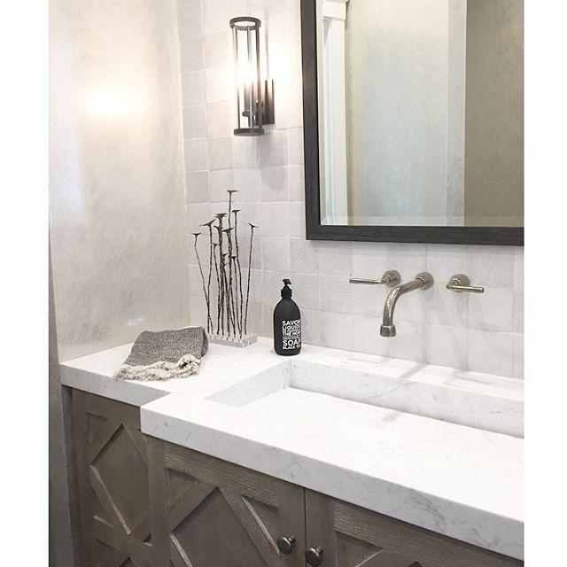 A Few Of Our Favorites Rockymountainhardware Urbanelectric Formations Conceptstudio  C B Bathroom Inspirationbathroom Ideasbath