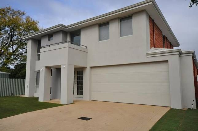 AYESHA HOUSE House in Bayswater - Central location, WA  From $205 per night min stay 3 nights