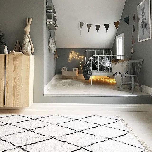 1752 Best Children Room Design Ideas Images On Pinterest