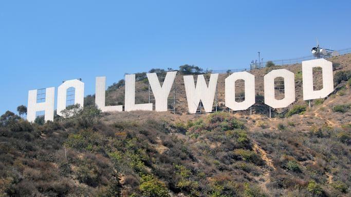 Cet article vous propose de partir à la découverte d'Hollywood en explorant 10 activités pour tous les goûts, du légendaire panneau à Universal Studio.