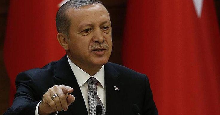 """Cumhurbaşkanı Erdoğan'dan canlı yayında önemli açıklamalar """"Cumhurbaşkanı Erdoğan'dan canlı yayında önemli açıklamalar""""  https://yoogbe.com/guncel-haberler/cumhurbaskani-erdogandan-canli-yayinda-onemli-aciklamalar/"""