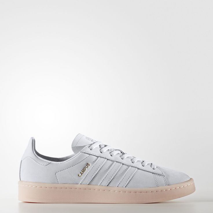 adidas - Campus Shoes