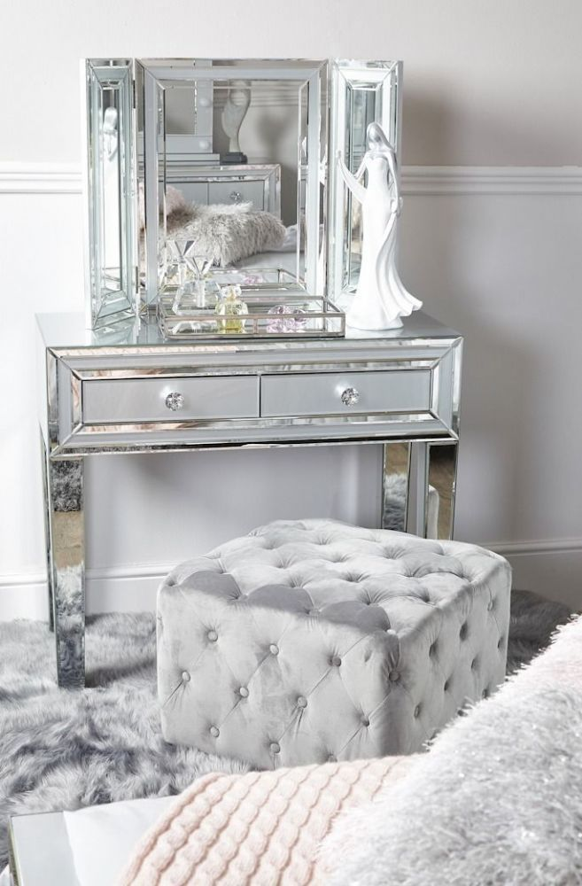 For Customers Looking To Add Luxury To Their Homes Take A Look At Our Gorgeous Dubai Collection Of Uniq Glamorous Furniture Unique Furniture Glam Bedroom Decor
