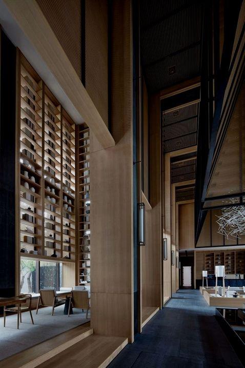 Bloxburg Hotel Lobby Ideas